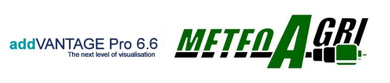 Apro66_MeteoAgri